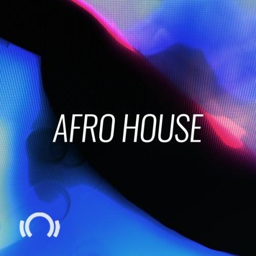 [Obrazek: afro-house.jpg]