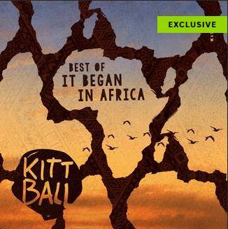 [Obrazek: Best-Of-It-Began-In-Africa.jpg]