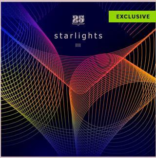 [Obrazek: Starlights-Vol.-3.jpg]